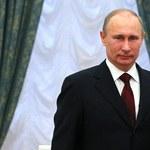 """""""Washington Post"""": Rosja pomogła antyimigranckiej i antyislamskiej AfD"""