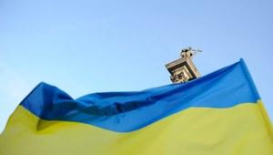 """""""Washington Post"""": USA przekazały Ukrainie przestarzały sprzęt wojskowy"""
