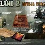 Wasteland 2 - dziś premiera nowej gry twórcy kultowego Fallouta!