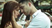 Wąsy, wulgarność czy sztuczność? Co odstrasza mężczyzn?