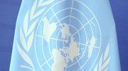 Waszczykowski przedstawił stanowisko Polski ws. działań ONZ