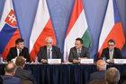 Waszczykowski: Rosja ucieknie się do wszelkich środków, by osłabić jedność NATO
