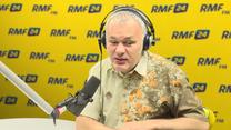 Waszczykowski w Porannej rozmowie RMF (24.05.17)