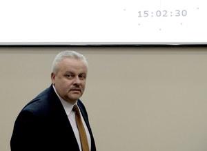 Wątpliwości CBA ws. kaucji dla marszałka z PSL