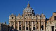 Watykan: Dochodzenie ws. domniemanego skandalu seksualnego w internacie