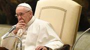 Watykan: Dwie antypapieskie akcje. Są śledztwa