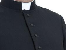 Watykan: Ksiądz skazany na 5 lat za pornografię dziecięcą