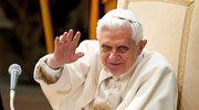 Watykański zmysł humoru