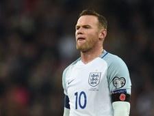 """Wayne Rooney """"szczerze"""" przeprasza za niestosowne zdjęcia"""