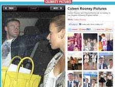 Wayne Rooney zabrał żonę na wakacje, ale czy zasłużone?