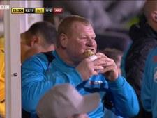 Wayne Shaw zrezygnował z gry w Sutton United