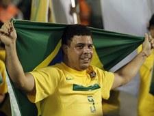 Ważna deklaracja prawdziwego Ronaldo