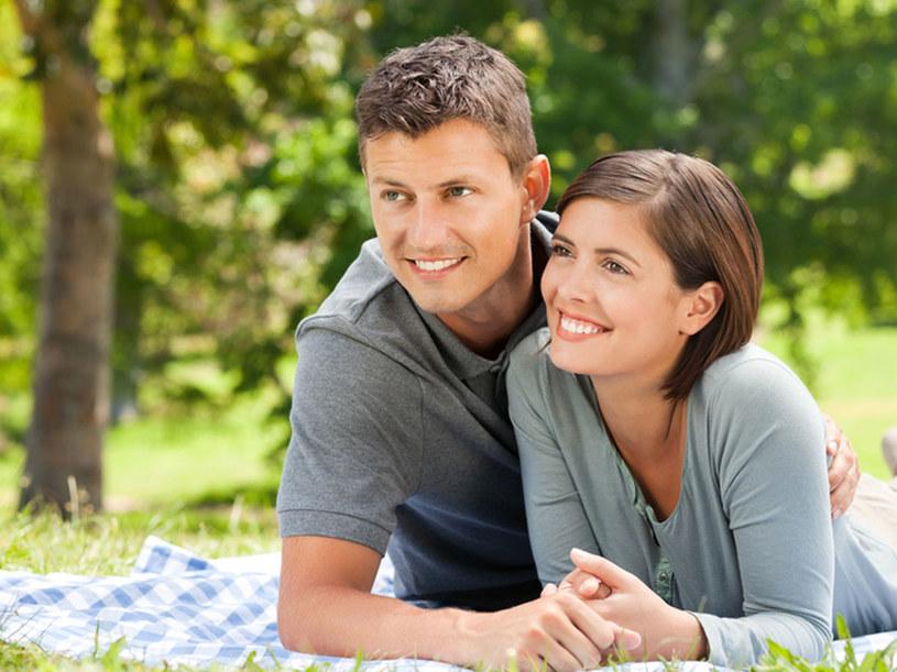 Ważne jest jednak, żebyście i ty, i mąż potrafili mówić o uczuciach  /© Panthermedia