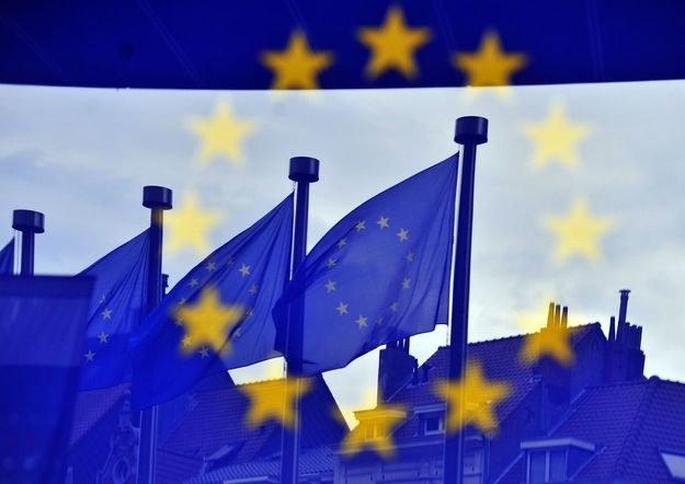 Ważnym źródłem pozyskiwania środków były w minionych latach fundusze europejskie /AFP
