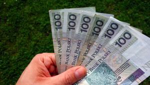 Wciąż trwa batalia o pensję minimalną. Ile wyniesie w 2018 roku?
