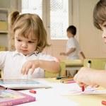 Wczesna nauka języków obcych u dzieci