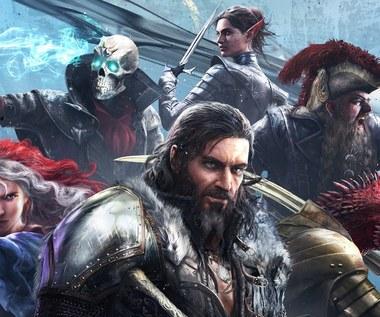 Wczesna wersja Divinity: Original Sin 2 trafiła na Xbox One
