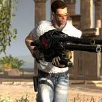 Wczesna wersja Serious Sam VR: The Last Hope z datą premiery