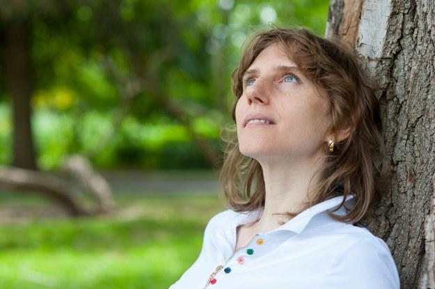 Wczesne pojawienie się menopauzy może mieć podłoże genetyczne /123/RF PICSEL