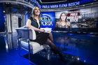 We Włoszech ujawniono zarobki kierownictwa telewizji publicznej
