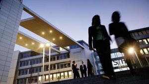 We Wrocławiu koncern BSH chce docelowo zatrudnić 1,3 tys. osób