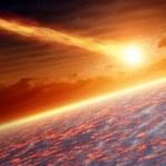 We wrześniu dwie planetoidy znajdą się bardzo blisko Ziemi
