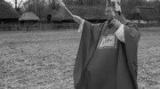We wtorek uroczystości pogrzebowe abp. Zimowskiego