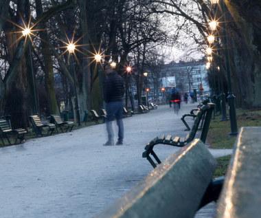 We wtorek w Krakowie darmowa komunikacja. Powodem smog