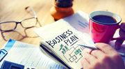 Webinarium: Pieniądze na założenie własnej firmy