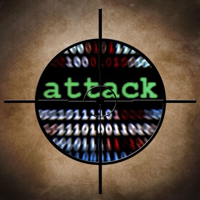 Według agencji AP mógł to być największy taki atak hakerski w historii USA /©123RF/PICSEL