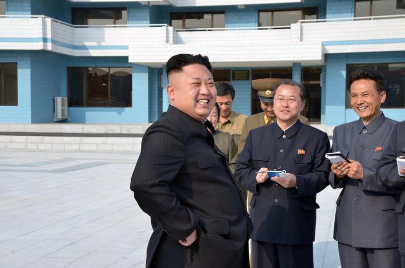 Według obserwatorów Korea Płn. może posunąć się do prowokacji /AFP