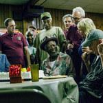 Weekend w kinie: Mężczyźni, kobiety, Minionki