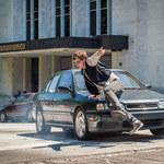 Weekend w kinie: Miasto złodziei