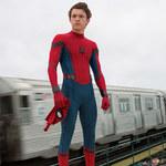 Weekend w kinie: Ove, Oli i Peter Parker