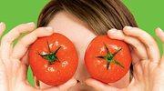 WEGETARIANIZM- dieta czy styl życia?