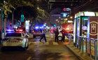 Węgierskie służby: To był zamach