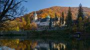 Węgry. Góry Bukowe – cuda natury, wino i lecznicze wody