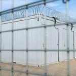Węgry: Nielegalni migranci w polskiej ciężarówce