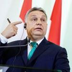 Węgry: Nowa taktyka opozycji kłopotem dla Viktora Orbana?
