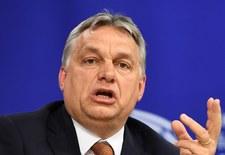 Węgry: Orban obiecał podwojenie wydatków na obronę