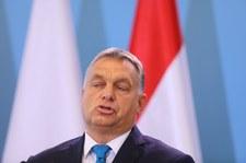 Węgry przedłużają stan kryzysowy spowodowany masową imigracją