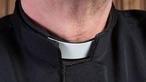 Węgry: Spada liczba księży katolickich