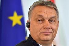 Węgry: UE nie ma prawa ingerować w reformy