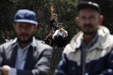 Węgry: Ustawa umożliwi odsyłanie imigrantów za ogrodzenie