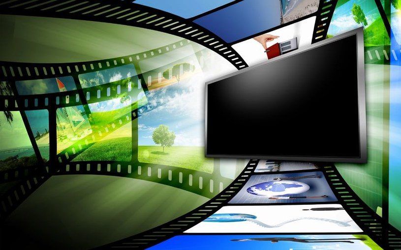 Węgrzy jako jedni z pierwszych w naszej części Europy rezygnują z telewizji SD /123RF/PICSEL