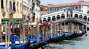 Wenecja i jej europejskie siostry