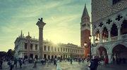 Wenecja walczy o autonomię