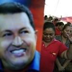 """Wenezuela chce podjąć działania prawne po publikacji """"El Pais"""""""
