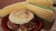 Wenezuela - kultura, obyczaje i kuchnia