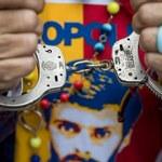 """Wenezuelscy opozycjoniści bojkotują wybory. """"Nie zrobimy przysługi dyktaturze"""""""